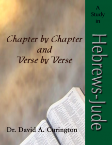 chapter-by-chapter-heb-jude-copy