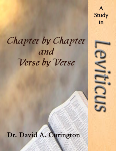 Chapter by Chapter- Penta Lev copy
