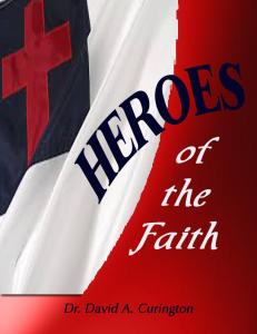 Heroes of the Faith copy