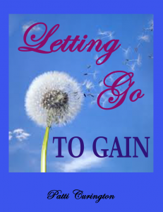 Letting Go to Gain copy