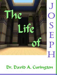 Life of Joseph copy