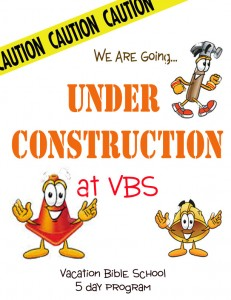 Under Construction Cover- VBS copy