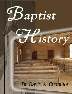 baptist History cover copy