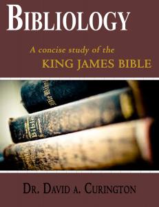bibliology copy
