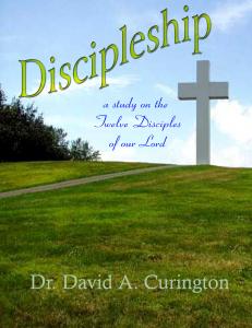 twelve disciples cover copy