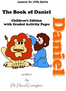 Daniel_cover_children
