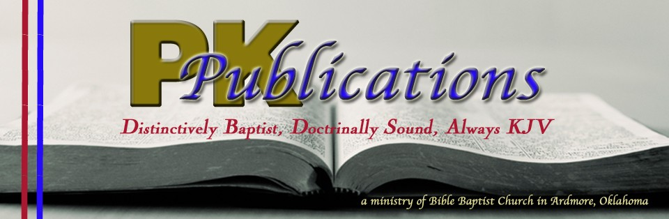 KJV Products Bible Study KJV Curriculum Adult Children |